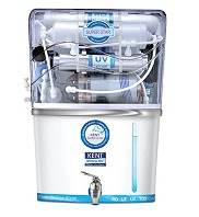 electric-water-purifier-cashback-paytm