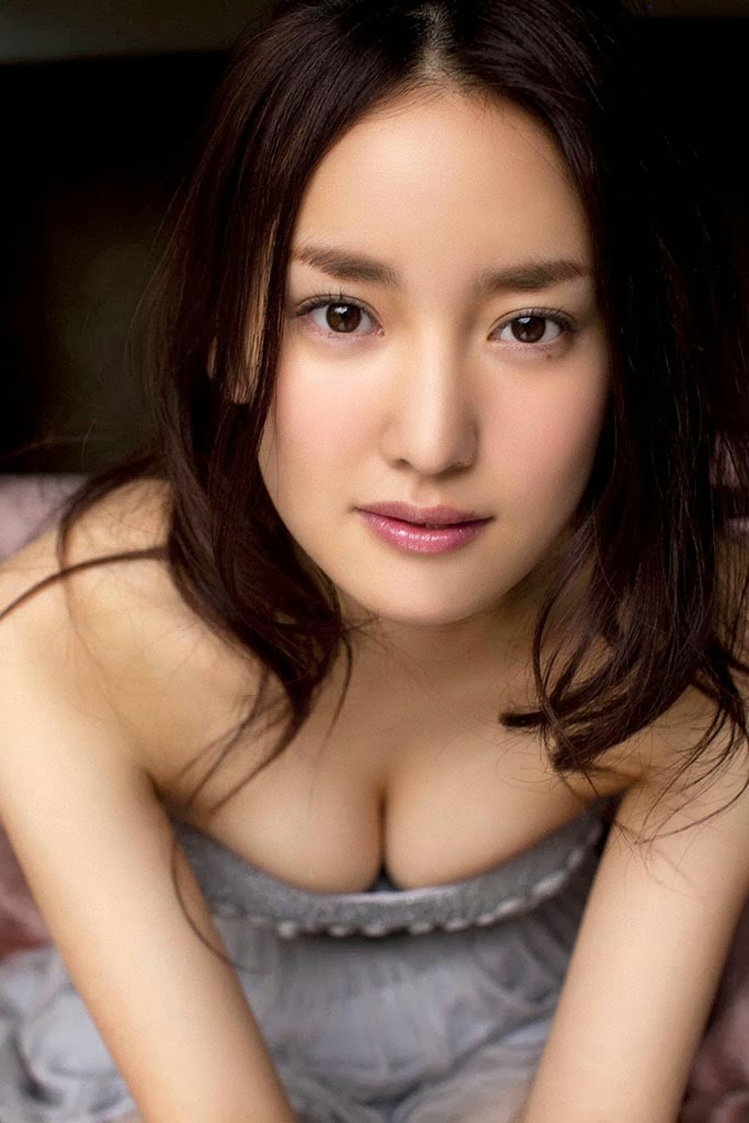 natsuko nagaike hot naked photos 03
