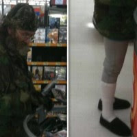 http://funniest-place.com/funny/people-of-walmart-the-best-of/