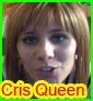 Cris Queen