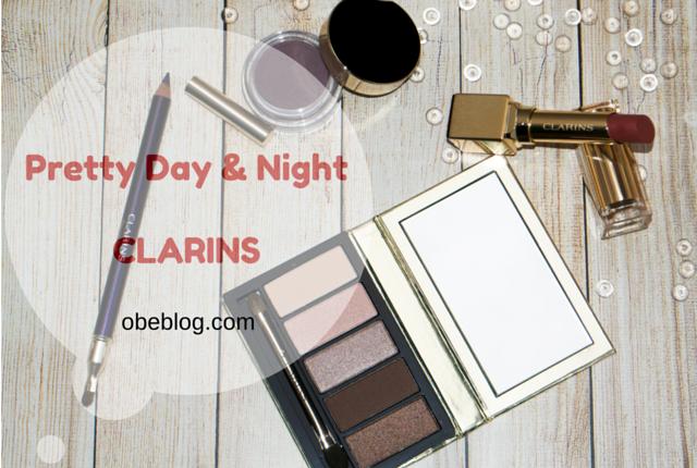 Colección_Maquillaje_Otoño_2015_CLARINS_ObeBlog_03