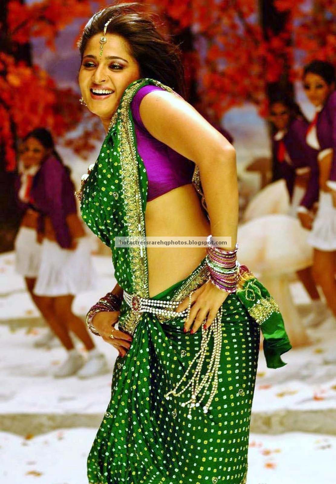 dance in telugu Raghava lawrence raghava lawrence is filmfare award for best dance choreographer – south – indra – telugu (2002) filmfare award for best dance.