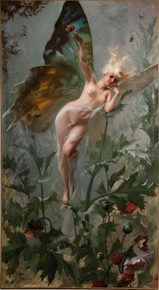 desnudo-artistico-pintura-clasica