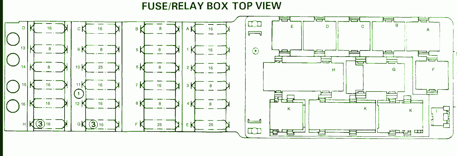 diagram also 2005 mercedes e320 fuse box on get free image about wiring diagram
