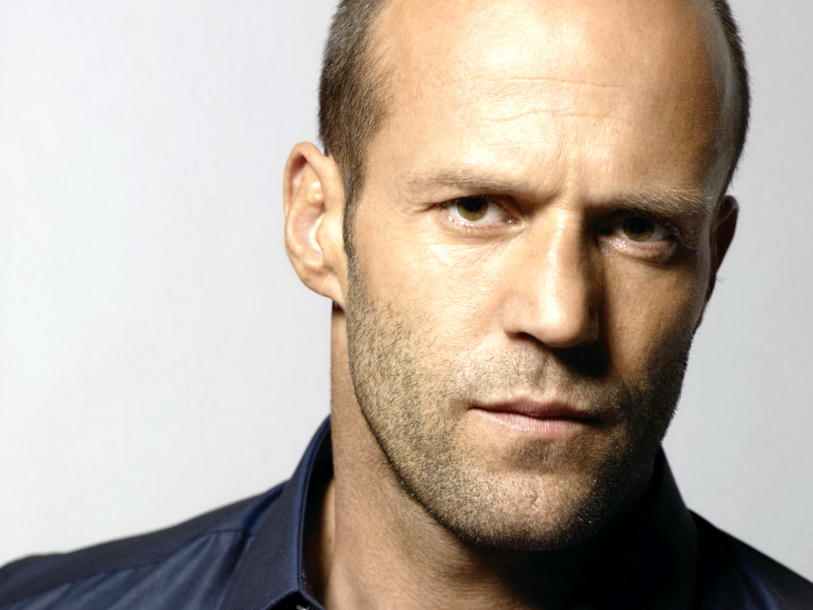 Jason Statham Wallpape...