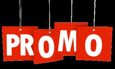 Promo iCoklat!