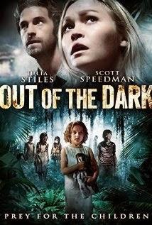 http://sinopsistentangfilm.blogspot.com/2015/03/sinopsis-film-out-of-dark.html