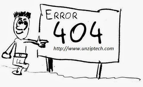 redirect 404 to homepage