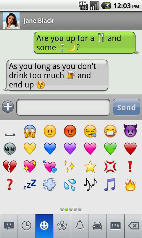 Messages|funny emoji art|funny emoji tricks|funny emoji songs|funny