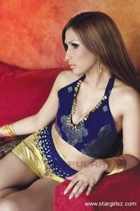 onzr7cku1jln Foto Dewi Cinta Hot dan Seksi