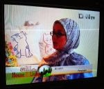 DAAI TV July'13