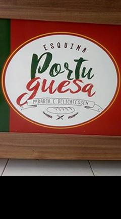 Padaria Esquina Portuguesa