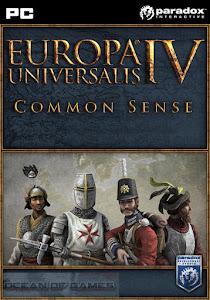 http://4.bp.blogspot.com/-6ma8RaKHSoo/VYLBrUuPN8I/AAAAAAAAA5E/Ae2Z1Q5g__4/s300/Europa-Universalis-IV-Common-Sense-Free-Download.jpg