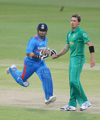 wc2011-sachin&Steyn
