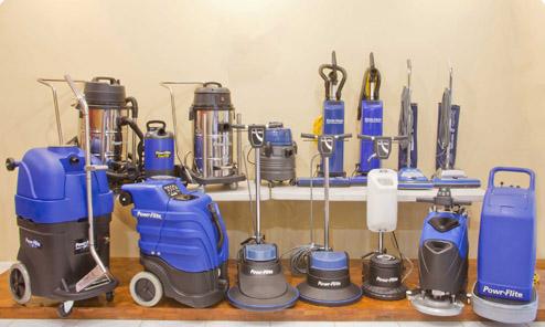 jual berbagai macam perlengkapan alat cleaning service yg murah