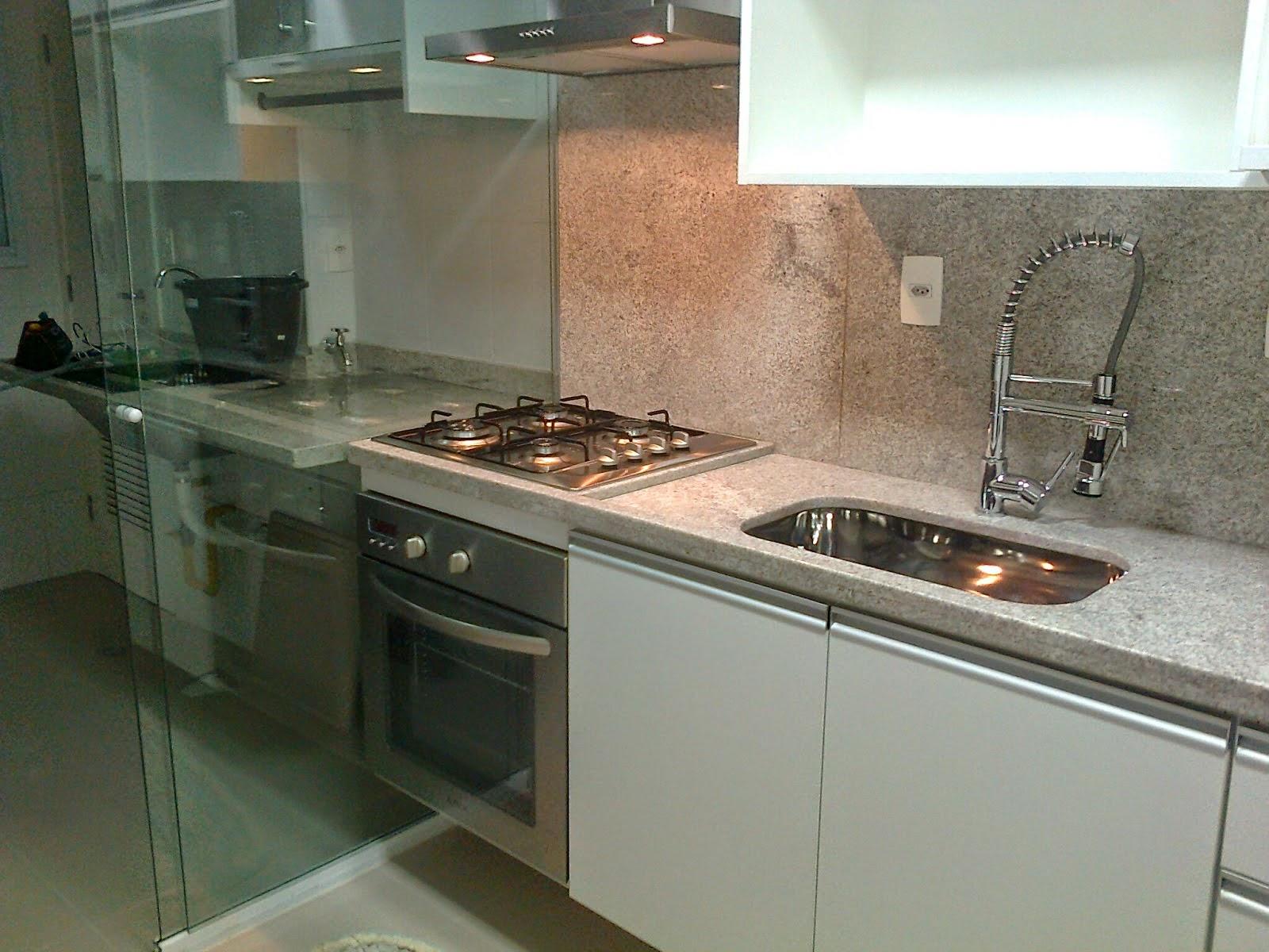Divisoria De Vidro Entre Sala E Cozinha Divisorias De Vidro Cozinha