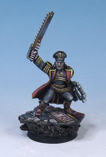http://4.bp.blogspot.com/-6mczYrksPcs/UrMr_RP6DXI/AAAAAAAAVFA/dU3lZ4pZkVU/s1600/Commissar+B+1.jpg
