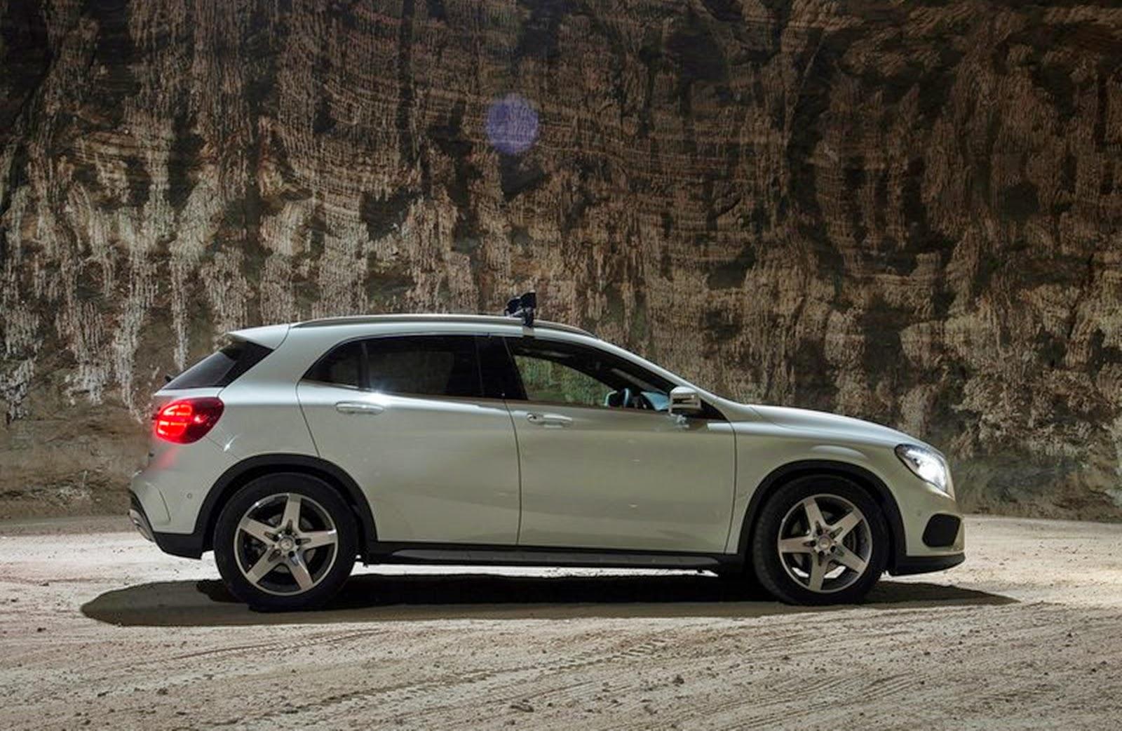 http://4.bp.blogspot.com/-6mfJHs_Wfk4/U4q7FM4k3kI/AAAAAAAAK-0/LMjagj2KCnA/s1600/Carro-Mercedes-Benz-GLA_UK-Version_2015_wallpaper_car-+1800x1172.jpg