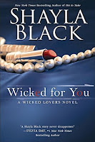 bdsm, romance, erotic, suspense, shayla black