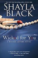 bdsm, romance, erotic, suspense, shayla black