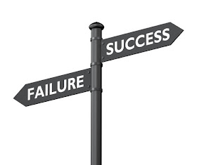 http://4.bp.blogspot.com/-6mgkfDc5XAc/TdUEZ0SDcXI/AAAAAAAAASs/T2AEqtHlJnM/s1600/sukses-atau-gagal.jpg