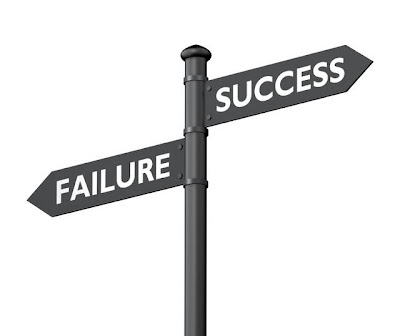 idegue-network.blogspot.com - 10 Kata Bijak Tentang Kegagalan