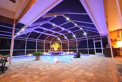 اضاءة ديكور داخلى و خارجى , ديكور , ديكورات  http://decorat1.blogspot.com