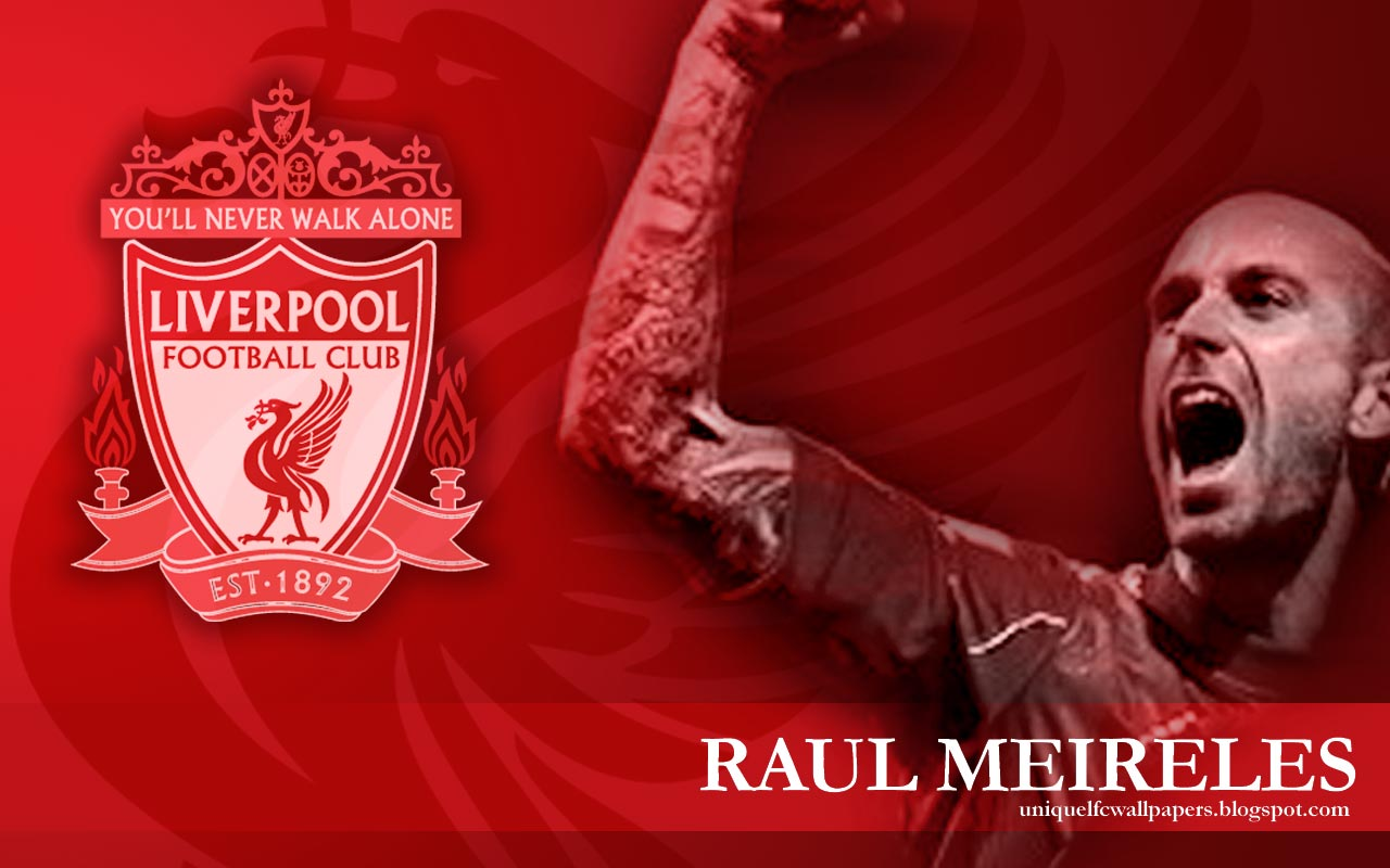 World Sports Hd Wallpapers Raul Meireles Hd Wallpapers Chelsea picture wallpaper image