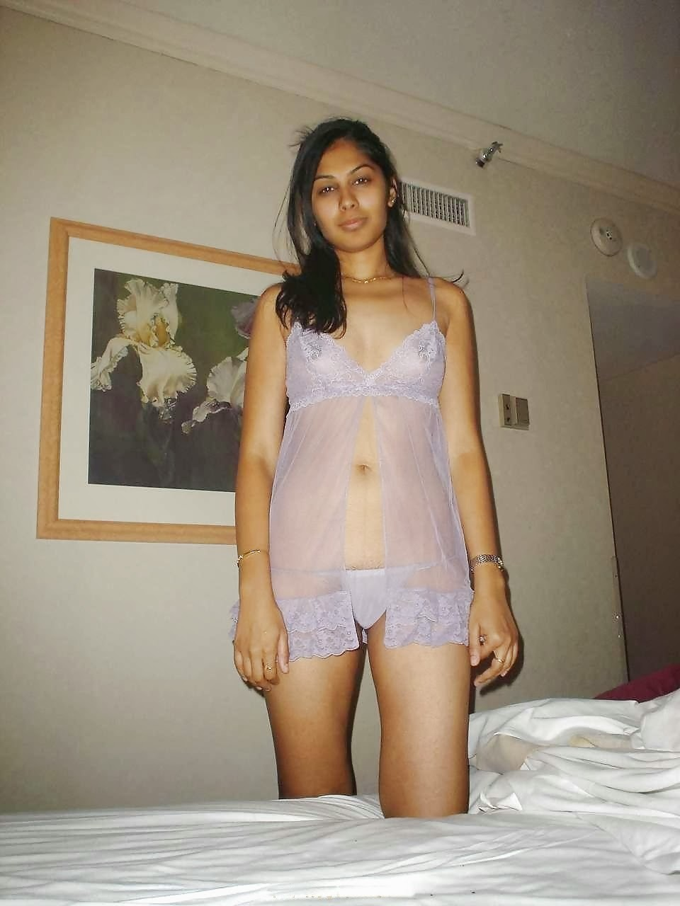 Hot Nri Teen Naked And Blowjob Pics indianudesi.com
