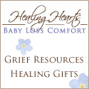 Baby Loss Resource