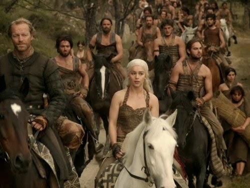 game of thrones season 1 episode 1 download