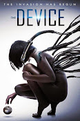 The Device (2014) ()