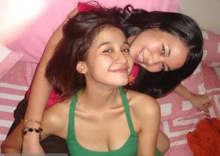 Download Tante Bugil Foto Tante Tante Bohai Kesepian Gairah Seks on