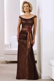 Sleek fit in a flattering color