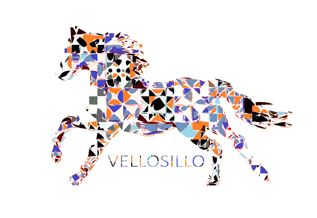 Blog de Vellosillo