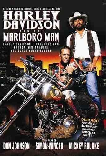 http://www.4shared.com/get/h_Nc5SRnba/Harley_and_Marlboro.html