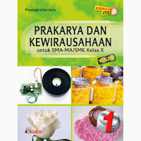 http://marketing-buku.com/prakarya-dan-kewirausahaan-sma-ma-kelas-x-wajib