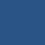 Blue Pattern Blog Netfori