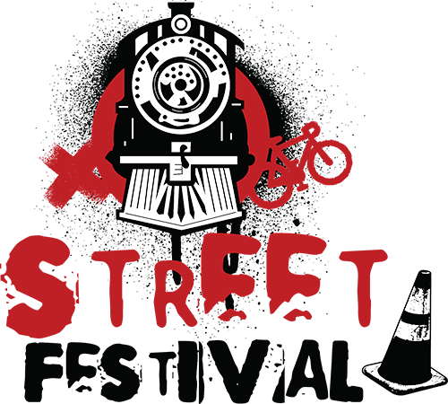 Kalamata Street Festival