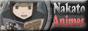 Nakato Animes