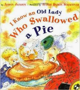 http://www.amazon.com/Know-Swallowed-Picture-Puffin-Books/dp/0140565957/ref=as_sl_pc_ss_til?tag=sharinkinder-20&linkCode=w01&linkId=UO44AQ76ZM54N336&creativeASIN=0140565957