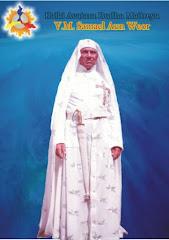 La Secta Gnosis de Samael: testimonio