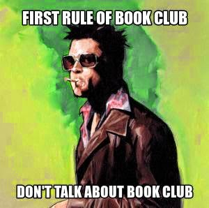 First Rule