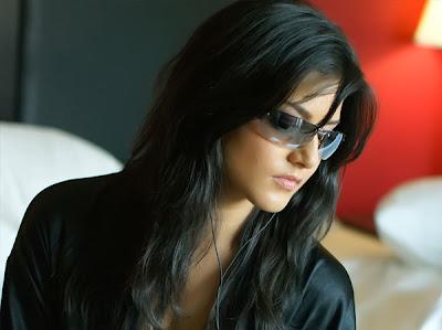 Sunny Leone,jism 2