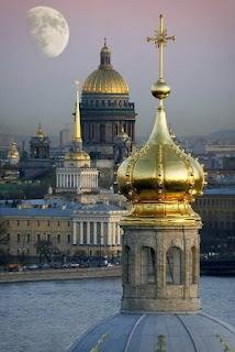 folha de ouro arquitetura
