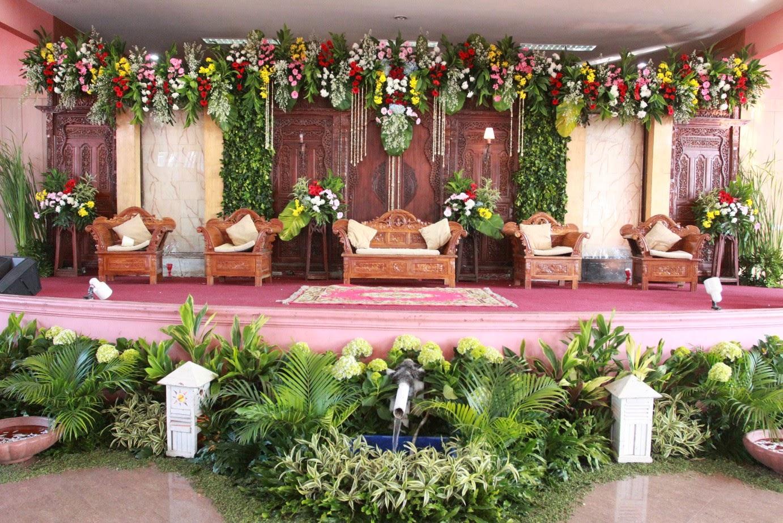 paket pernikahan aula murah jakarta selatan