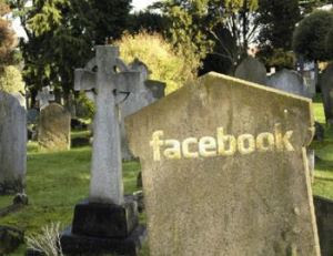 over 30 million dead people have Facebook account