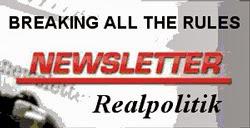 BATR RealPolitik Newsletter