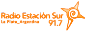 ( RCC RADIO ) MIERCOLES 22hs x FM 91.7