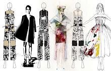 clique na foto para entrar no meu atelier de moda